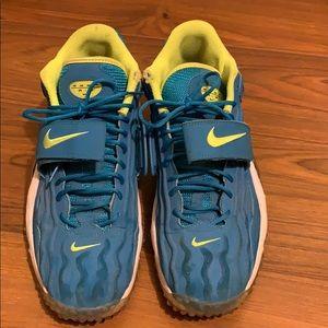 Nike Zoom Air Turf Jett '97